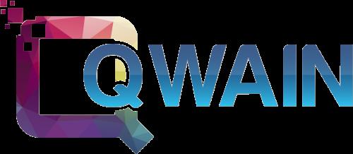QWAIN Logo