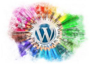 WordPress Design Cursus