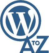 WordPress Woordenlijst