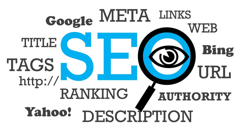 WordPress SEO Introductie