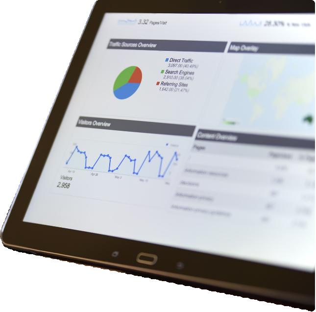 WordPress Google Analytics Handleiding