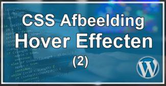 Afbeelding Hover Effecten (2)
